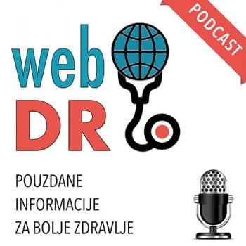 webDR.ba podcast