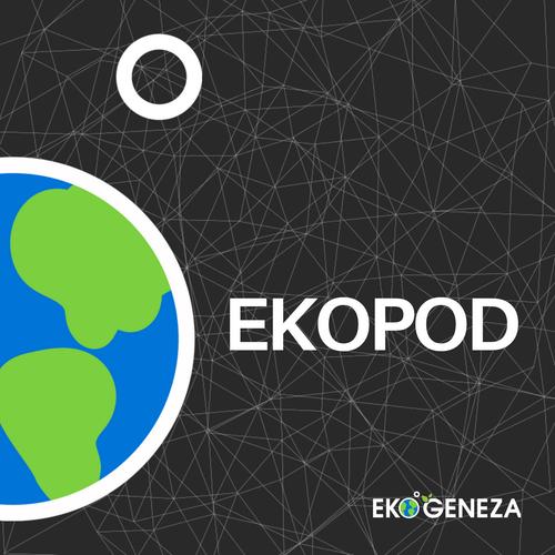 EkoPod