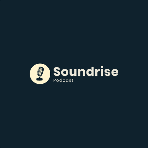Soundrise podcast