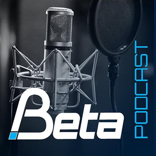 Beta podcast važno je da znaš