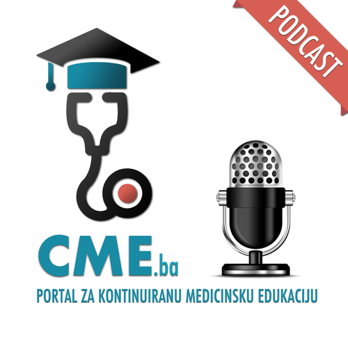 CME.ba podcast