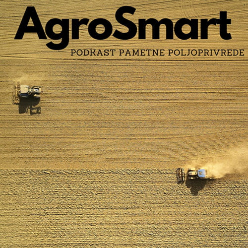 AgroSmart podcast