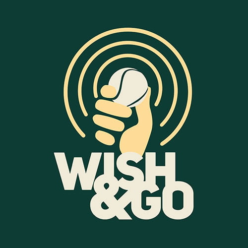 Wish-and-Go podcast