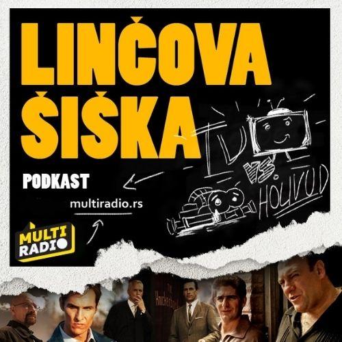 LINČOVA ŠIŠKA
