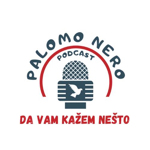 Da vam kažem nešto podcast