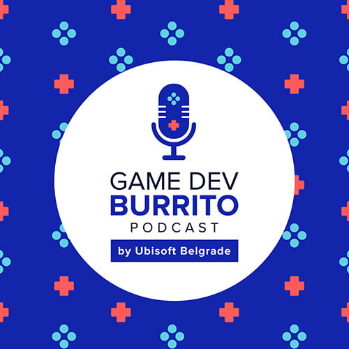 Game Dev Burrito Podcast