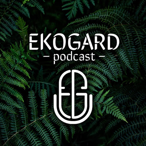 EkoGard podcast