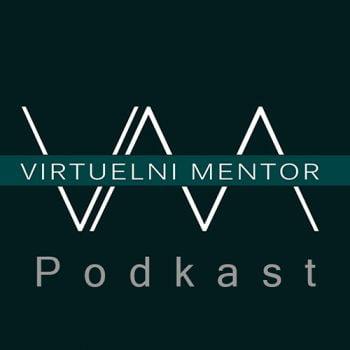 Virtuelni Mentor podcast