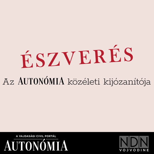 Észverés podcast