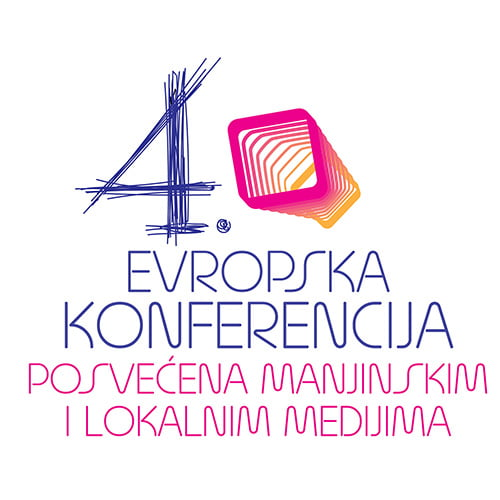 European Conference Devoted to Minority & Local Media
