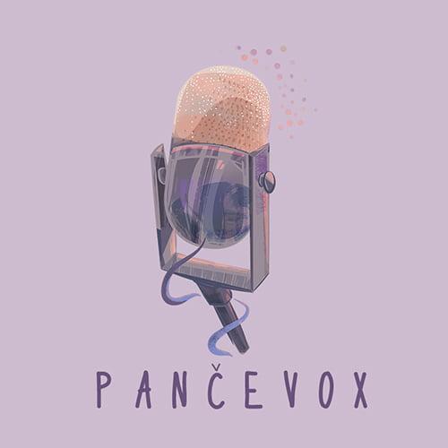 PančeVox