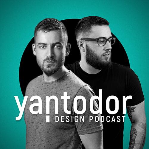 YanTodor podcast