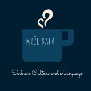 Može Kafa? podcast