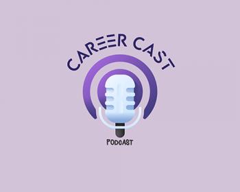 Carrer Cast podcast