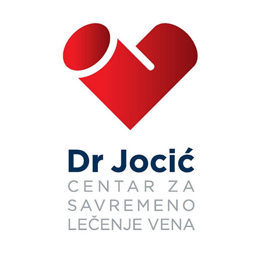 Lecenje vena podcast