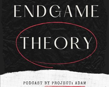 Endgame Theory