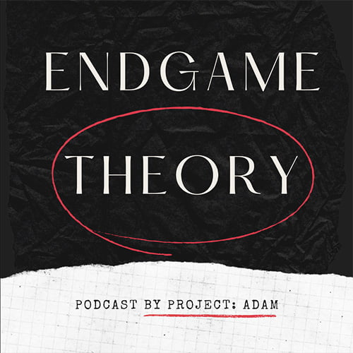 Endgame Theory