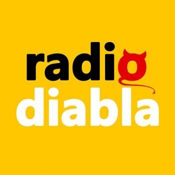 Radio Diabla podcast