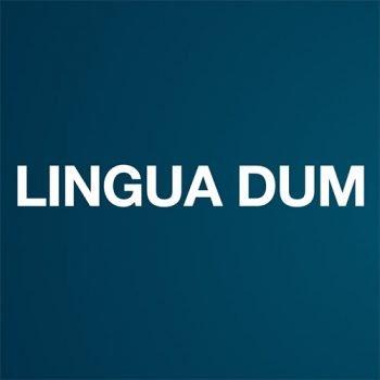Linga Dum podcast