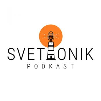 "BCBP podcast ""Svetionik"""