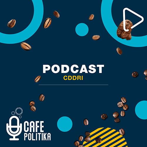 Cafe Politika