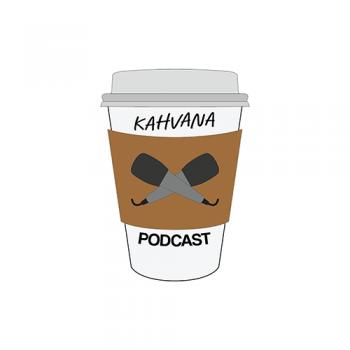 Kahvana