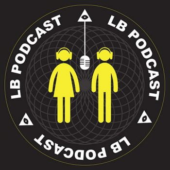 LB Podcast