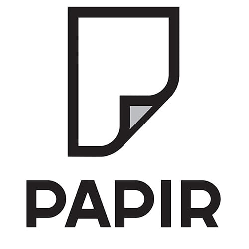PAPIR podcast