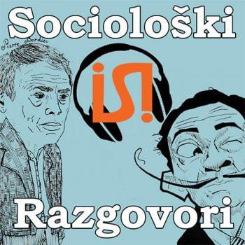 Sociološki razgovori