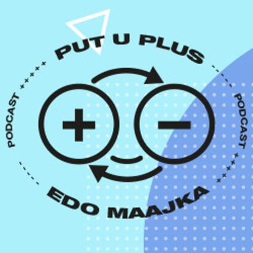 Put u plus - Edo Maajka