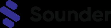 Sounder.fm logo